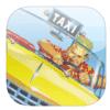 """Spieleklassiker """"Crazy Taxi"""" aktuell gratis"""