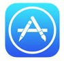 Erneute Forderung nach Rückgaberecht für Apps