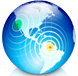 OS X Server 3.1 verbessert insbesondere den Profilmanager