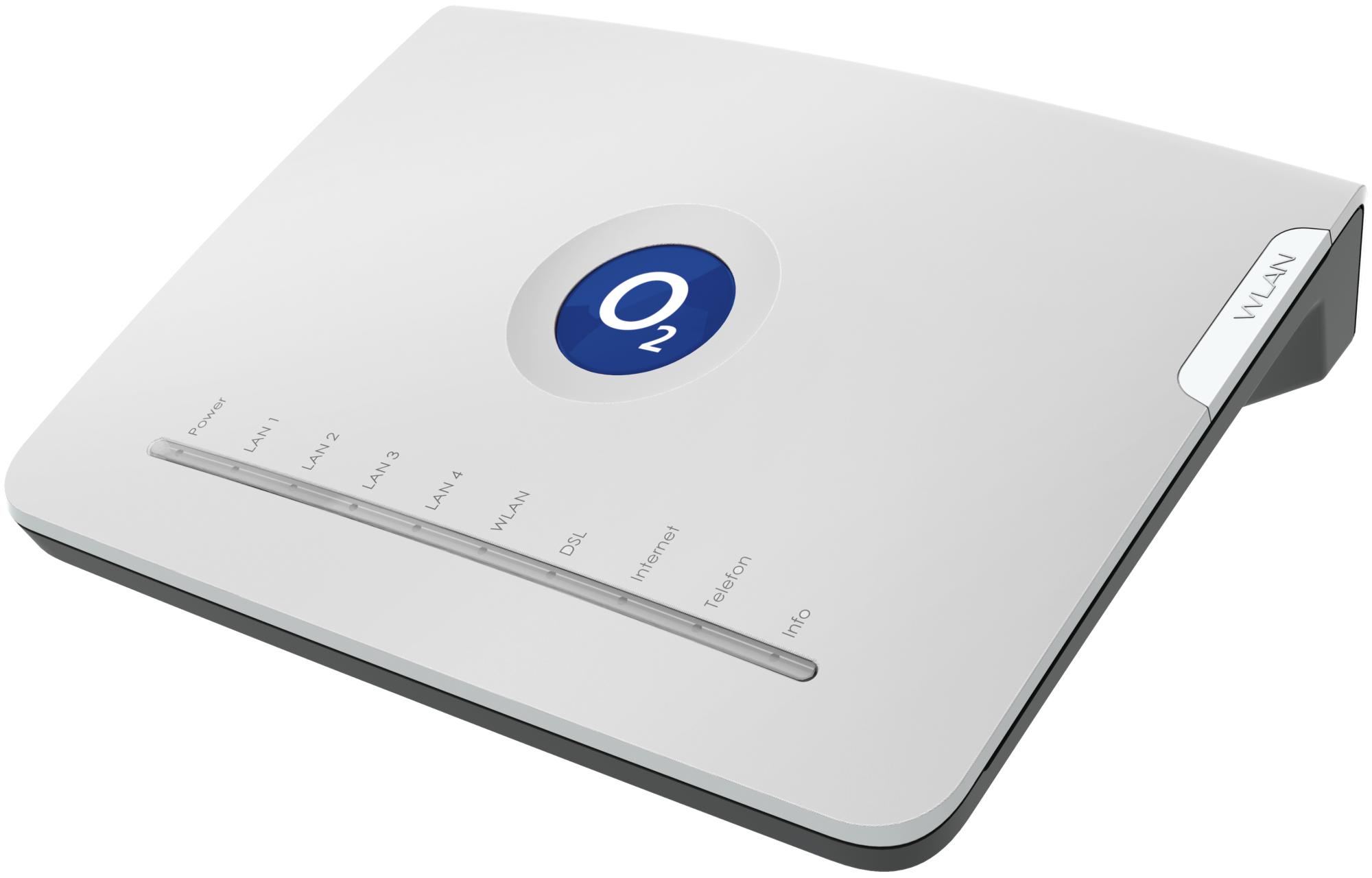 o2 router verwundbar jetzt wlan passwort ndern heise security. Black Bedroom Furniture Sets. Home Design Ideas