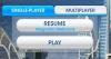 SimCity-Update soll nun Offline-Spiele erlauben
