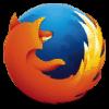 Firefox 28 schließt Sicherheitslücken und bringt neue Codecs