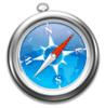 Neue Safari-Versionen für Entwickler