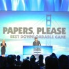 "Papers Please"" und ""The Last of us"" gewinnen Game-Awards"