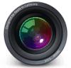 Apple erweitert RAW-Unterstützung in OS X