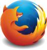 Neu gestalteter Firefox 29 geht in Betaphase