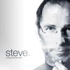 """Batman""""-Star Christian Bale könnte Steve Jobs spielen"""