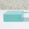 """Zusatzakku für MacBooks mit """"BatteryOS"""""""