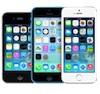 Wie ein Steve-Jobs-Ultimatum zum ersten iPhone beitrug