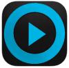 Maxdome-App erhält Offline-Funktion
