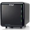 Neues Drobo-Speichersystem mit USB 3.0