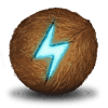 Kostenloser Mac-Akkuhelfer coconutBattery neu gemacht