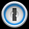 1Password für OS X deutlich günstiger