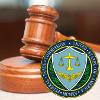 FTC-Urteil