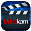 App erlaubt 2K-Aufnahmen mit dem iPhone 5s