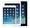 Bastler macht iOS-Geräte Dual-Boot-fähig