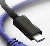 Eckdaten für neue USB-Stecker stehen fest