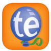 iOS-Tipphilfe TextExpander aufpoliert