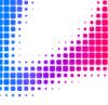 Apple verlost Tickets zur Entwicklerkonferenz WWDC 2014