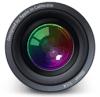 Apple erhält Patent für iPhone-Objektivbajonett