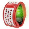 TomTom-Sportuhr erfasst Herzdaten