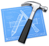Xcode 5.1.1 ist bald fertig