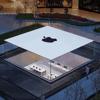 Erster Apple Retail Store in der Türkei eröffnet