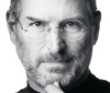 Alte E-Mail von Steve Jobs verrät Apple-Pläne