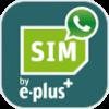 WhatsApp und E-Plus machen gemeinsamen Tarif offiziell