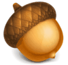 Mac-Bildbearbeitung Acorn stark reduziert