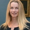 Steve-Jobs-Witwe ist Großspenderin für Hillary Clinton