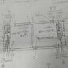 """Bilder zeigen angeblich """"iPhone 6""""-Blaupausen und Formen für Werkzeugmaschinen"""