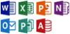 Verbilligtes Office-365-Paket nun verfügbar
