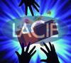 LaCie-Datenkkau