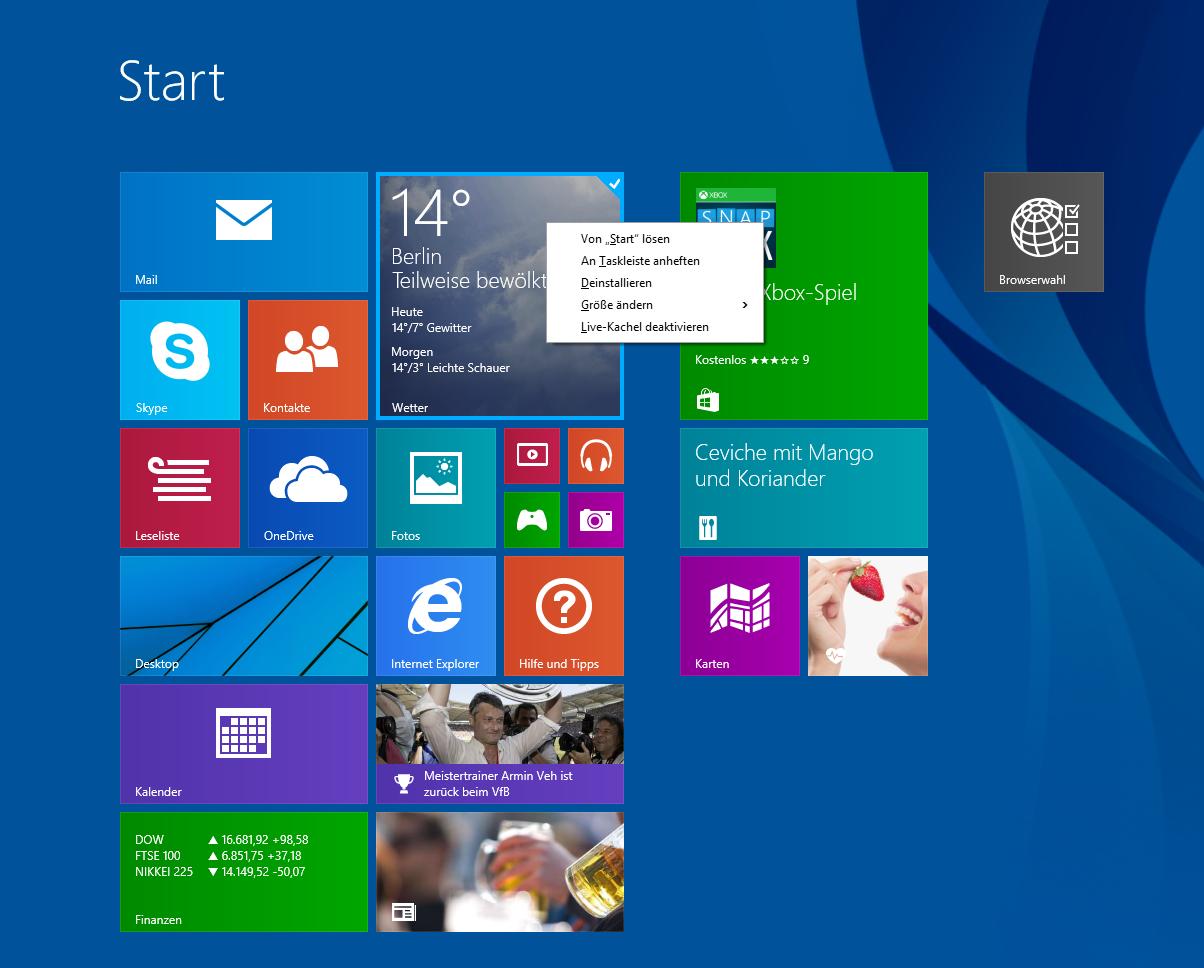 Internet Explorer 8 Software Free Download