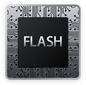 Austausch-SSDs für MacBooks von Transcend