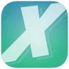 Amazon streicht Kauffunktion aus Comixology-iOS-App