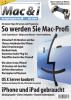 Mac & i Heft 3/2014 jetzt im Heise-Shop