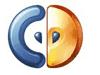 JetBrains veröffentlicht Vorschau für AppCode 3.0 mit integriertem UI-Designer