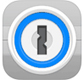 Große Updates beim Passwortmanager 1Password