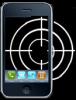 iOS7 reduziert Schutz für E-Mail-Anhänge