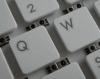 Microsoft demonstriert Tastatur mit Gestensteuerung