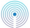 WikiBeacon kartografiert Bluetooth-Transmitter