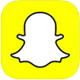 Snapchat ergänzt Messaging und Videochat