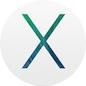 OS X 10.10 erhält angeblich Neugestaltung in iOS-7-Manier