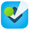 Foursquare-Logo