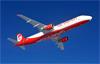 Auch Air Berlin erlaubt Tablets und Smartphones während Start und Landung