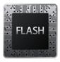 "SSD-""Lotterie"" auch beim neuen MacBook Air"