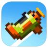 """""""Angry Birds""""-Macher entwickeln """"Flappy Bird""""-Klon"""