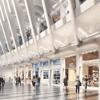 Apple plant Geschäft in neuem World-Trade-Center-Komplex